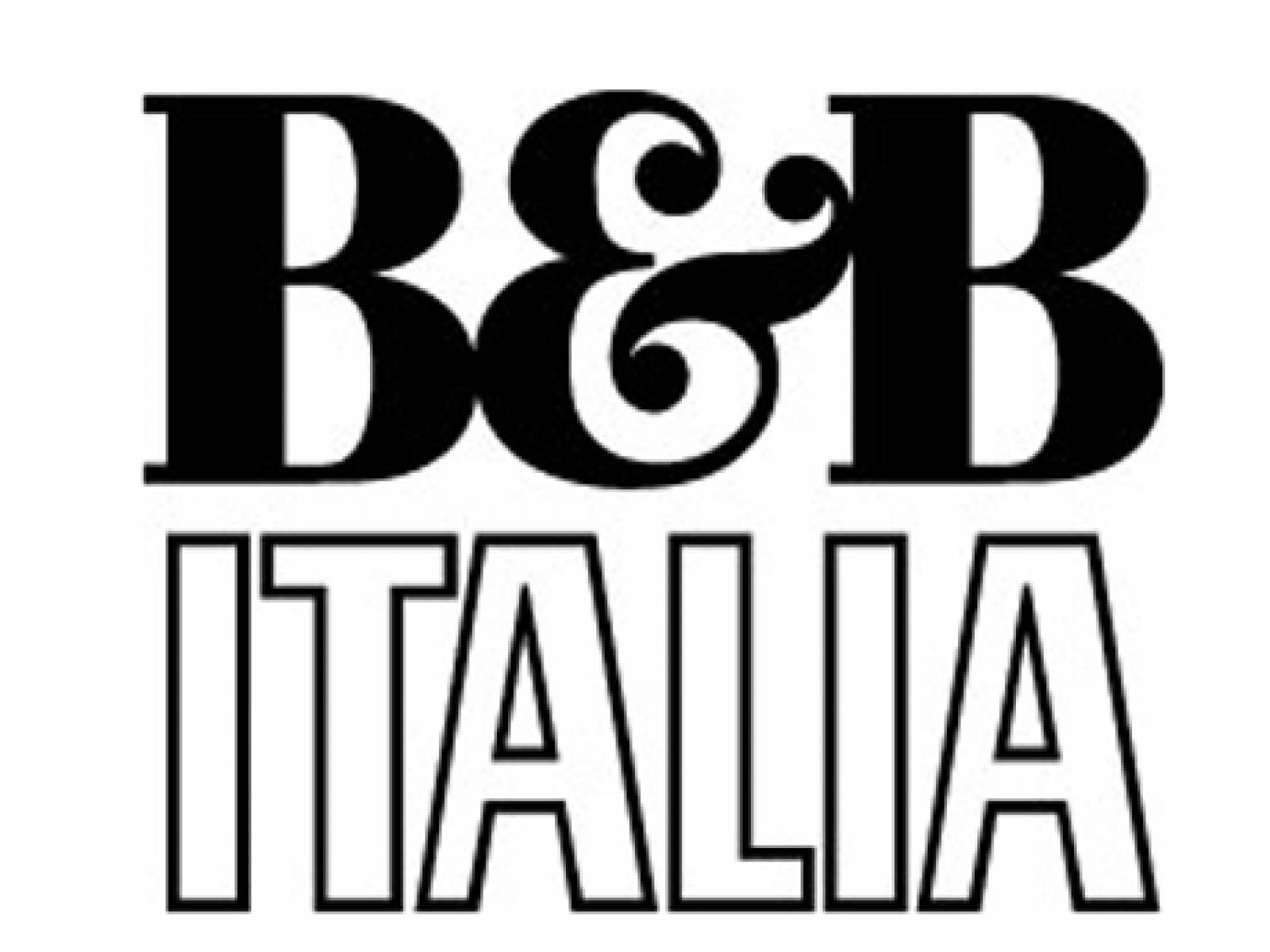 Living design di salvatore gulotta arredamento camere for B and b italia